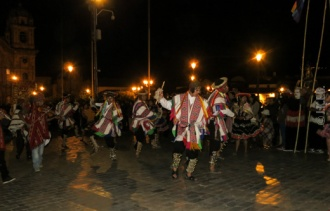 cuzco-2585