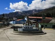 Huaraz_CanondelPato-2831