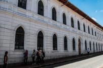 Cuenca-1046