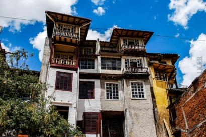 Cuenca-1173