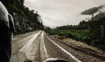 Carretera-Austral-3650